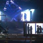 Production Source - Television Lighting