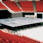 Arena-Stage
