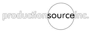 Production Source, Inc.