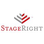 StageRightLogo_150px